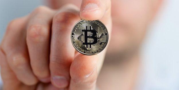 recensioni bitcoin sistema aussie mercati btc per conto bancario