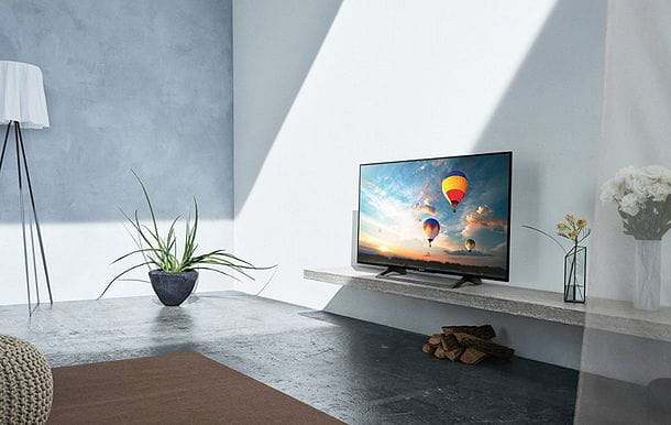 Televisori Sony