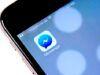 Come sapere se una persona sta chattando su Facebook