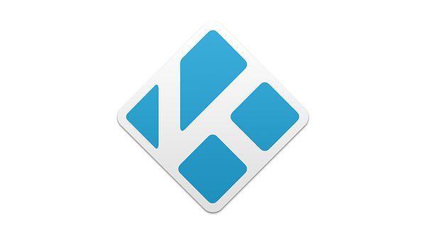 Come installare Kodi