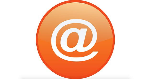 Come funziona la posta elettronica certificata