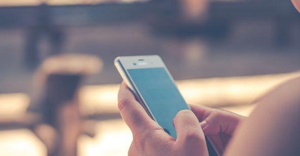 come capire se un iphone è spiato