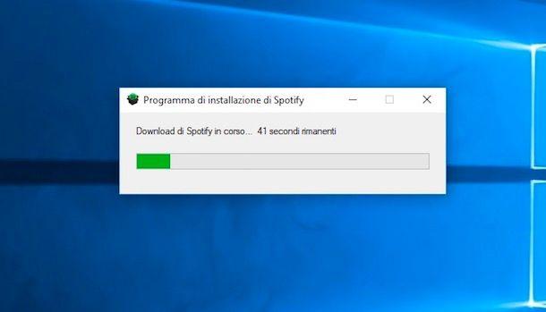 Programmi per scaricare musica MP3