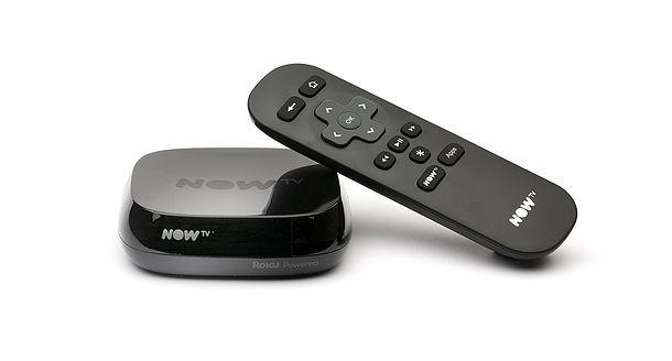 Disdetta NOW TV