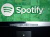 Come scaricare Spotify Premium