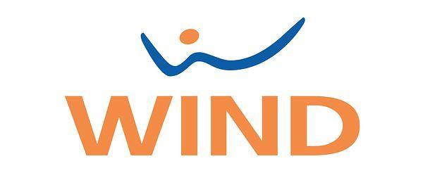 Come disattivare Wind 2