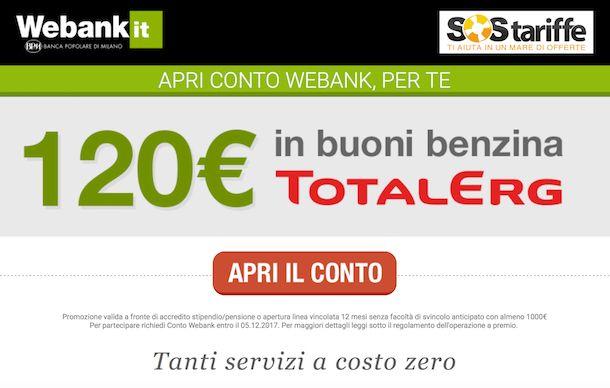 miglior conto corrente online salvatore aranzulla