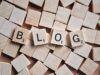 Come aprire un blog e guadagnare