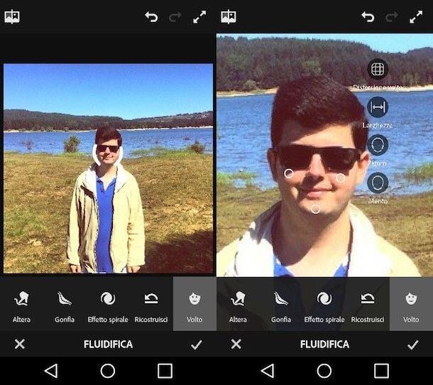 Migliori applicazioni di aggancio gratis Android