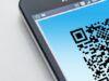 App per leggere i codici QR