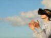 App per visore 3D