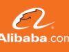 Come vendere su Alibaba