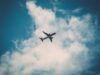 Siti per voli low cost