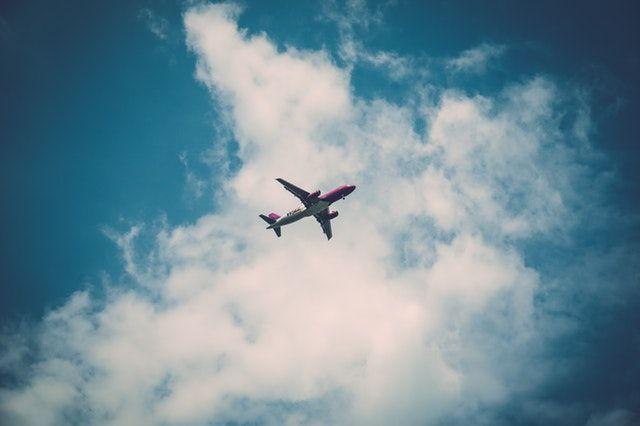 sito x voli aerei