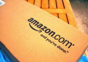 Come acquistare su Amazon con 18app