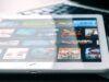 App per vedere Sky e Premium gratis