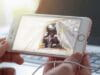 App per rallentare i video
