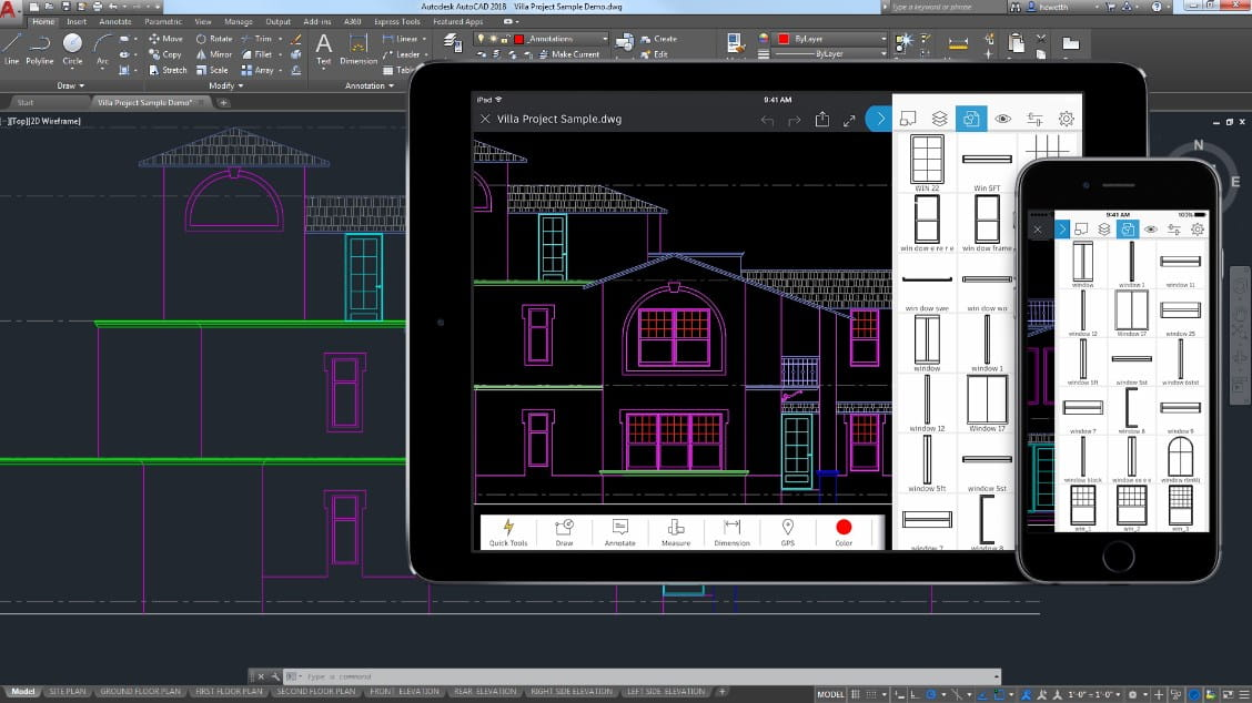 autocad 2008 64 bit free download windows 7 with crack