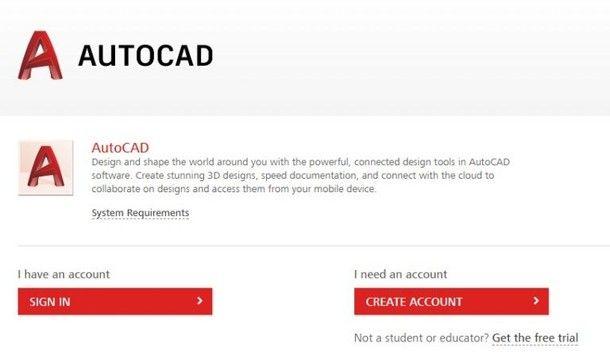 Italiano manuale pdf 2012 autocad