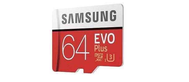 Come spostare foto su scheda SD Huawei