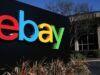 Asta eBay: come funziona