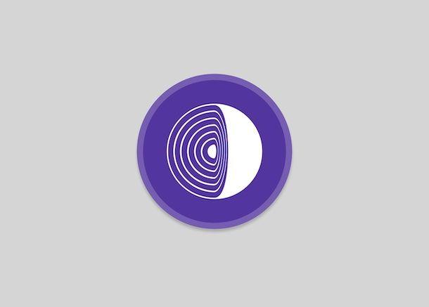 Icona Tor