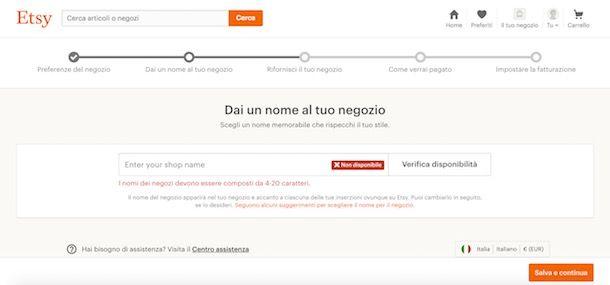 f3090534fd Come vendere su Internet | Salvatore Aranzulla