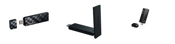Problemi con il punto di accesso o la scheda wireless