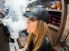 Siti per sigarette elettroniche