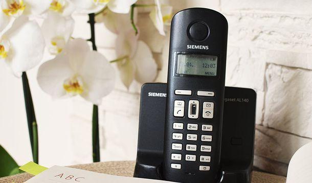 Come scoprire un numero privato dopo la chiamata