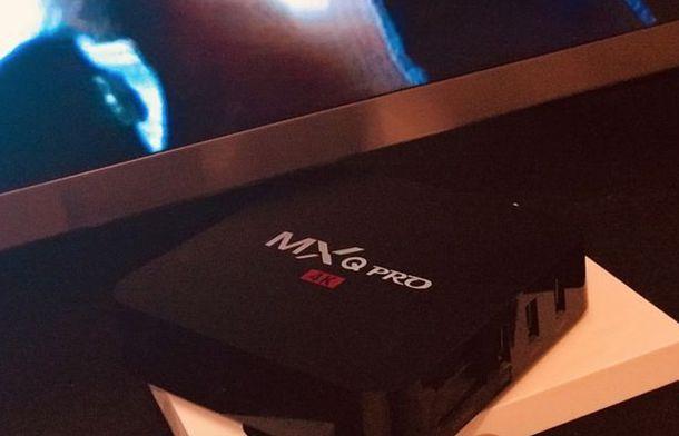 Come vedere Premium Play su Smart TV