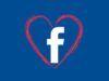 Come si fa il cuore su Facebook