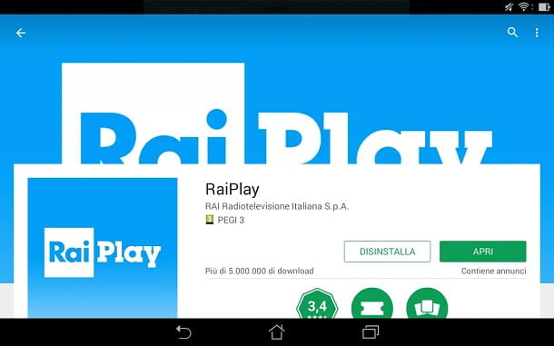 SCARICARE VIDEO DA RAI REPLAY E VIDEO MEDIASET ONLINE SENZA PROGRAMMI
