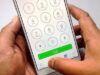 App per cambiare voce durante chiamata