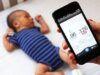 App per neonati