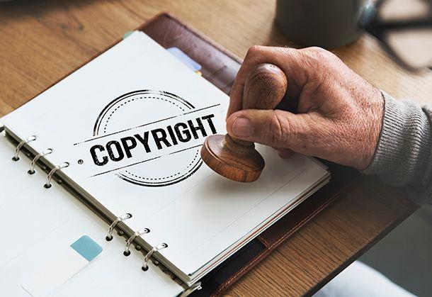Come caricare video su Instagram senza copyright