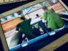 Come scaricare GTA su Android