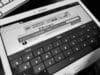 Come impostare tastiera Samsung