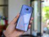 Come liberare memoria Samsung