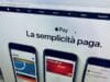 Come usare Apple Pay in Italia