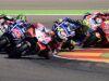 Come vedere MotoGP gratis su Internet