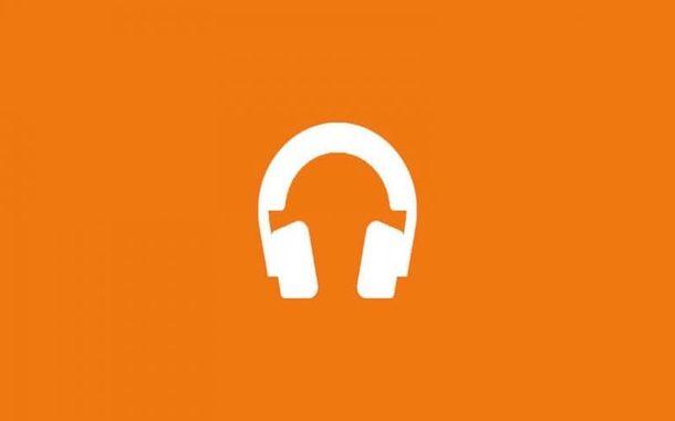 Google Play Music: come funziona
