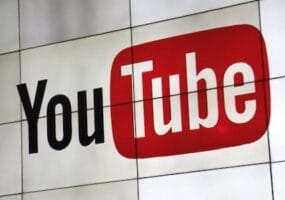 Come vedere gli iscritti su YouTube