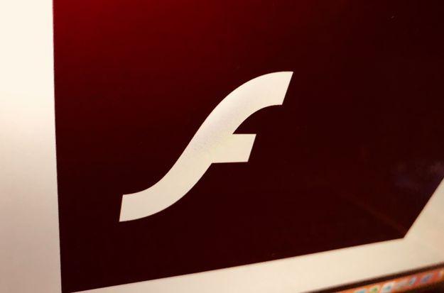 Come attivare Adobe Flash Player