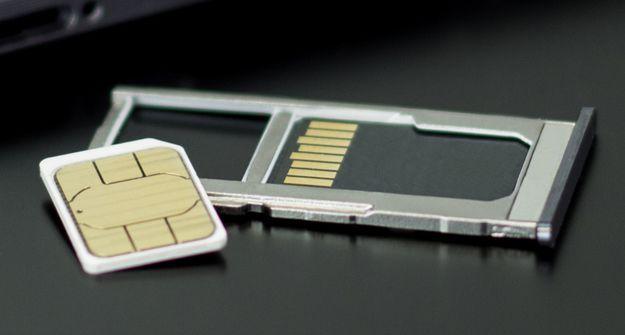 Come togliere PIN SIM Samsung | Salvatore Aranzulla