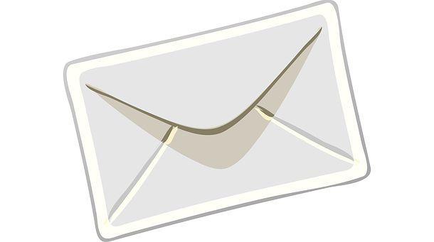 Come eliminare un indirizzo email