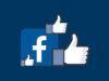 Come avere più like su Facebook