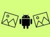 Come unire due foto Android