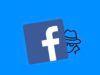 Come scoprire se ti tradisce su Facebook