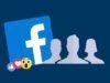 Come vedere chi visita il tuo profilo Facebook